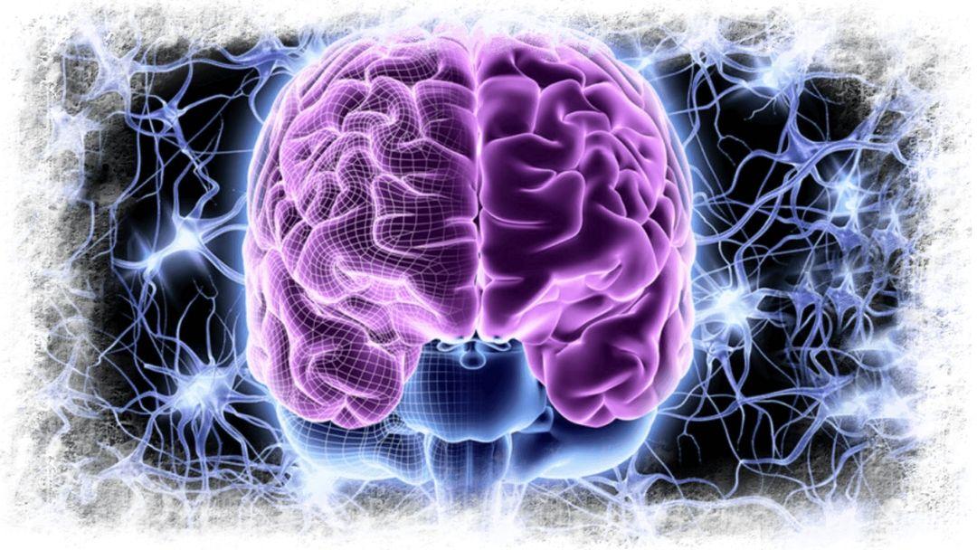 Amazing Mind Power