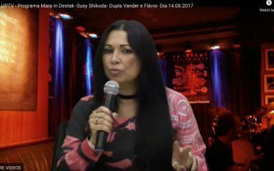 Emissora UPTV